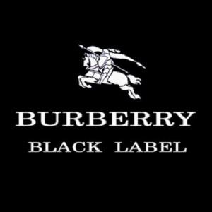 burburry